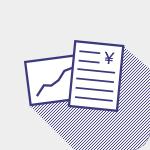 ERP事業のイメージ